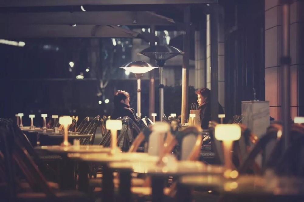 餐饮行业大变革,未来的餐饮市场如何发展?