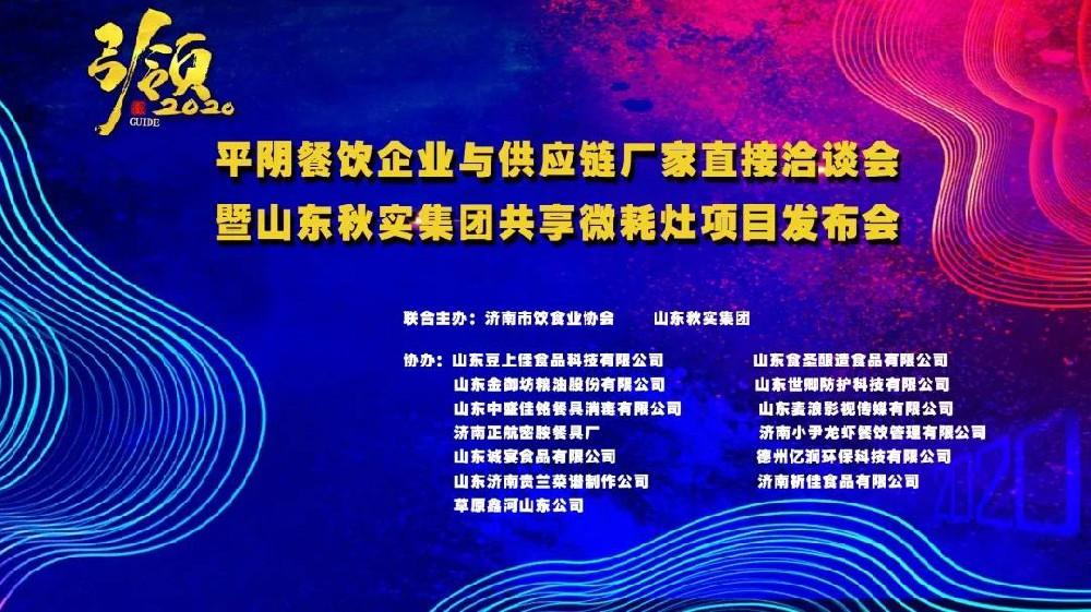 山东亿博国际游戏平台共享微耗灶登陆平阴
